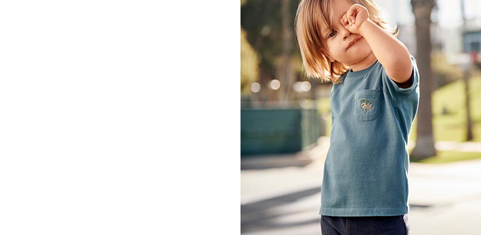 48847ab77bd6e ユニクロ|トップス・ロンパース・肌着|乳幼児(80cm~110cm ...