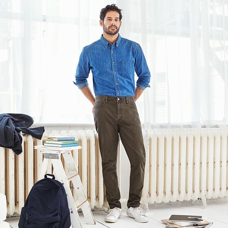 https://www.uniqlo.com/jp/store/feature/uq/jeansspecial/men/
