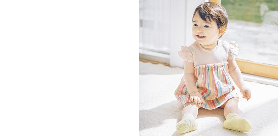db52094e55727 ユニクロ|新生児ウェア|新生児(50~90cm)・ベビー服|公式オンライン ...