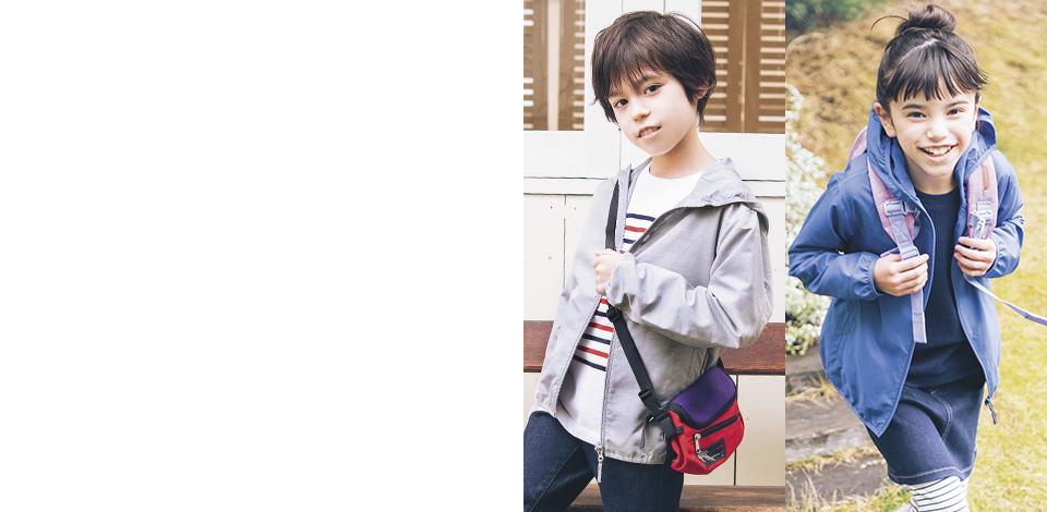 69aa1533de075 ユニクロ|ジャケット・コート|KIDS・子供服|公式オンラインストア ...