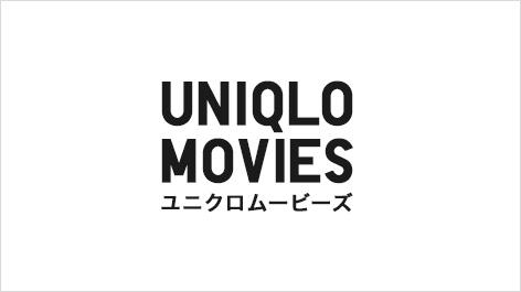 UNIQLO MOVIES