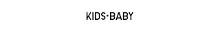 KIDS・BABY