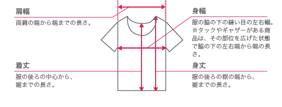 https://www.uniqlo.com/jp/store/support/size/413065_size.html