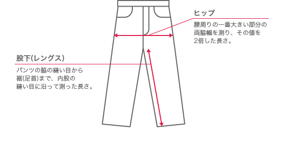 https://www.uniqlo.com/jp/store/support/size/411991_size.html