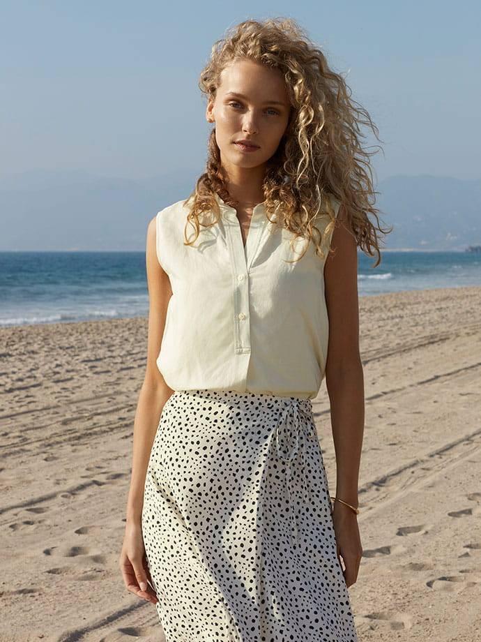 beach_styling