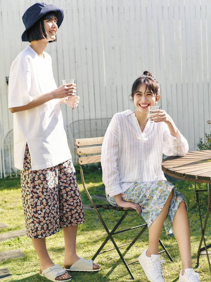 picnic_styling