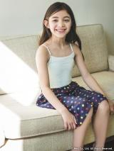 8691f0c7aa921 ユニクロ(子供服)のコーデ一覧|STYLING BOOK